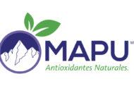 MAPULAND, empresa 100% mexicana, y el poder de los antioxidantes