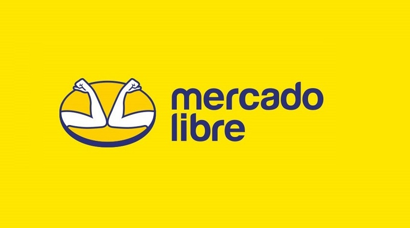 Mercado Libre invertirá 1,100 millones de dólares en México para 2021