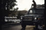 """""""Cambiemos la imagen"""", la campaña de Mercedes-Benz que busca romper estereotipos y dar visibilidad a las mujeres en la industria automotriz"""