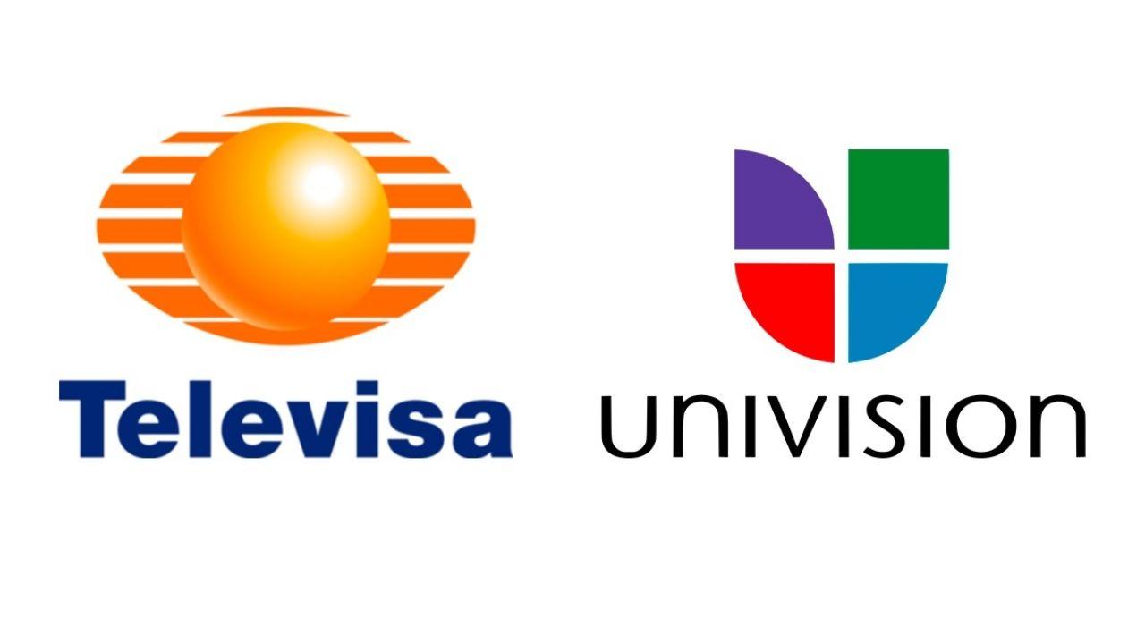 Vamos a ver, ahora, si la fusión de Televisa-Univisión no se queda en las buenas intenciones