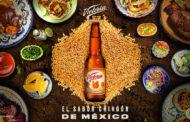 """Cerveza Victoria y Ogilvy México presentan su nueva campaña """"El sabor chingón de México"""""""
