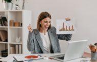 ¿Cómo hacer para que mi negocio sea rentable?