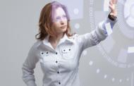 Estrategias para incentivar la contratación de mujeres en puestos de tecnología