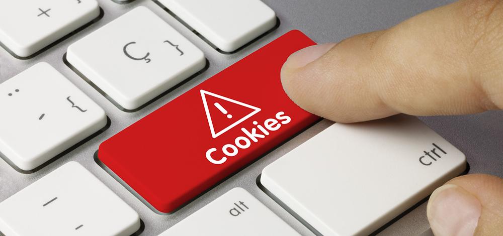 """La eliminación de las cookies de Google pero el nacimiento del """"FLOC"""""""