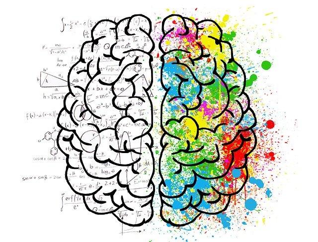 Toca ahora el turno a los creativos de demostrar que, en estos momentos, las ideas son las que más importan.