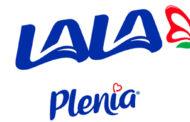 Presentación de LALA Plenia, la nueva línea de productos proteínicos de alta calidad