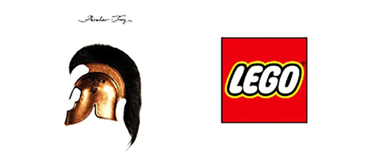 Lego celebra el día del niño y de la niña junto a Papalote Museo del Niño de manera virtual.