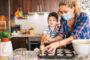 De la nostalgia al snack: Los hábitos de consumo en la niñez mexicana a través de las generaciones
