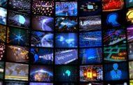 Pretende Amazon adquirir a MGM para enriquecer su servicio de streaming.