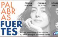Fud celebran la inmensa fuerza de las madres con nuevo cortometraje