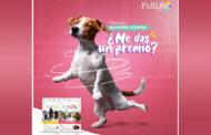 Full Life presenta sus nuevos lanzamientos para nutrir y consentir a tu perro