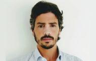 Gonzalo Valenti se suma a Grupo Muchnik compañía líder en Comunicación Multidimensional