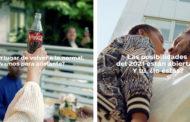 Coca-Cola, presenta su campaña #JuntosParaAlgoMejor para fomentar el uso de envases retornables