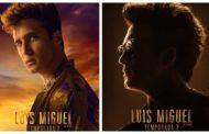 El fenómeno Luis Miguel: ¿Sabes cuántas veces se busca su nombre cada domingo en la noche?
