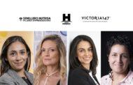 Grupo Herdez y Nutrisa impulsan a emprendedoras mexicanas con la segunda edición de Semillero Nutrisa