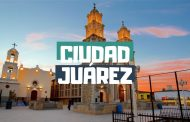 Por las elecciones, se agotan los espacios de publicidad exterior en el Estado de Chihuahua.