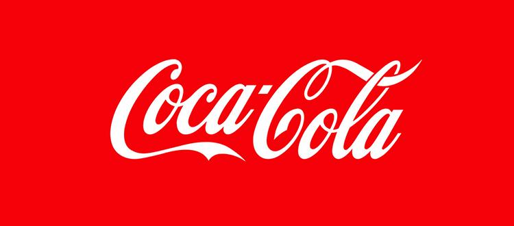 El Sr. Dorian Cruz debe explicar cómo su agencia Dover, es que tiene la cuenta de Coca – Cola… porque la asignación huele a transa