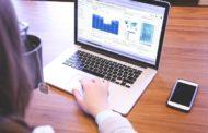 Telemetría: ¿qué es y cómo sacarle provecho para tu PyME?