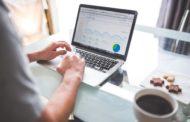 CONAR presenta los resultados de su Monitoreo Publicitario durante 2020