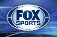 Cada día que pasa Fox Sports pierde valor por la torpeza del bróker que está manejando esa venta.