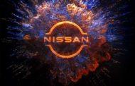 Nissan Mexicana crea campañas de marketing digital innovadoras