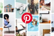 Pinterest Ads llega a México para brindar a las empresas soluciones publicitarias