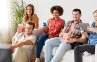 Lo que los profesionales del marketing deben saber: ¿Cómo impulsar el rendimiento de la TV conectada?