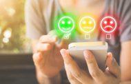 58% de empresas señalan que la satisfacción del cliente es clave en la creación de experiencias digitales
