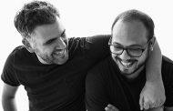 Creative standouts: Wunderman Thompson LATAM presenta los trababajos más detacados de la región para Cannes Lions