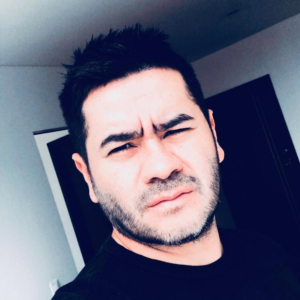 DDB México nombra a Diego Ortiz como VP Creativo