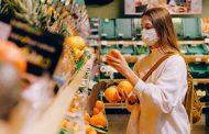 El nuevo consumidor Post-COVID19. México es el tercer país que ha visto afectados sus ingresos durante la pandemia.