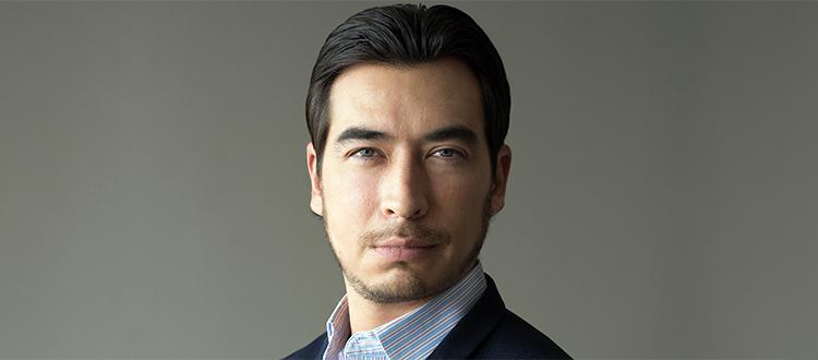 Canela Media nombra a Germán Palomares Salinas como Country Manager en México