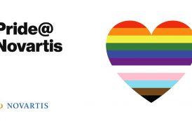 Novartis México promueve un entorno psicológicamente seguro para sus colaboradores a través de la inclusión y el respeto