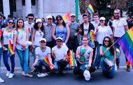 Inclusión laboral de migrantes LGBT+: cómo las empresas pueden hacer la diferencia