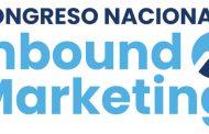 El Congreso Nacional de Inbound Marketing realizará su segunda edición mediante un evento híbrido