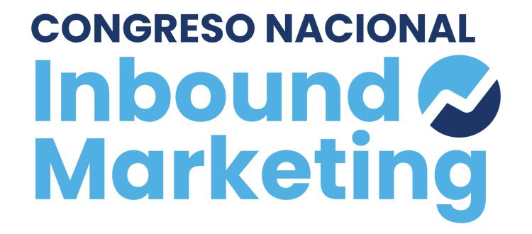 El Congreso Nacional de Inbound Marketing realizará su segunda edición mediante un evento virtual