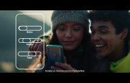 La nueva campaña de VMLY&R y Wunderman Thompson para Movistar devuelve a los usuarios el poder de elegir