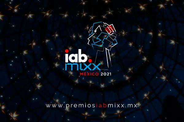 IAB México celebró la premiación de la XIII edición de los Premios IAB Mixx.
