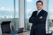 Omnicom Media Group Nombra a Xepus Ginebra como CEO de México