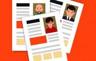 5 consejos para crear un CV que capte la atención de los reclutadores