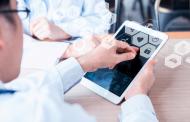 Digitalización: Clave para profesionalizar la gestión de compras en el sector salud