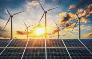 PepsiCo México alcanza su meta de usar 100% electricidad renovable