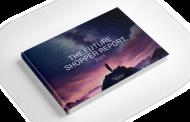 "Wunderman Thompson presenta ""Future Shopper Report 2021"""