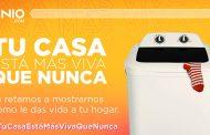 ¡Tu casa está más viva que nunca! Linio México se prepara para ser el experto en hogar en línea