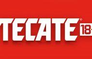 Tecate® anota un gol más e integra logo  18+ en jerseys de Tigres y Rayados