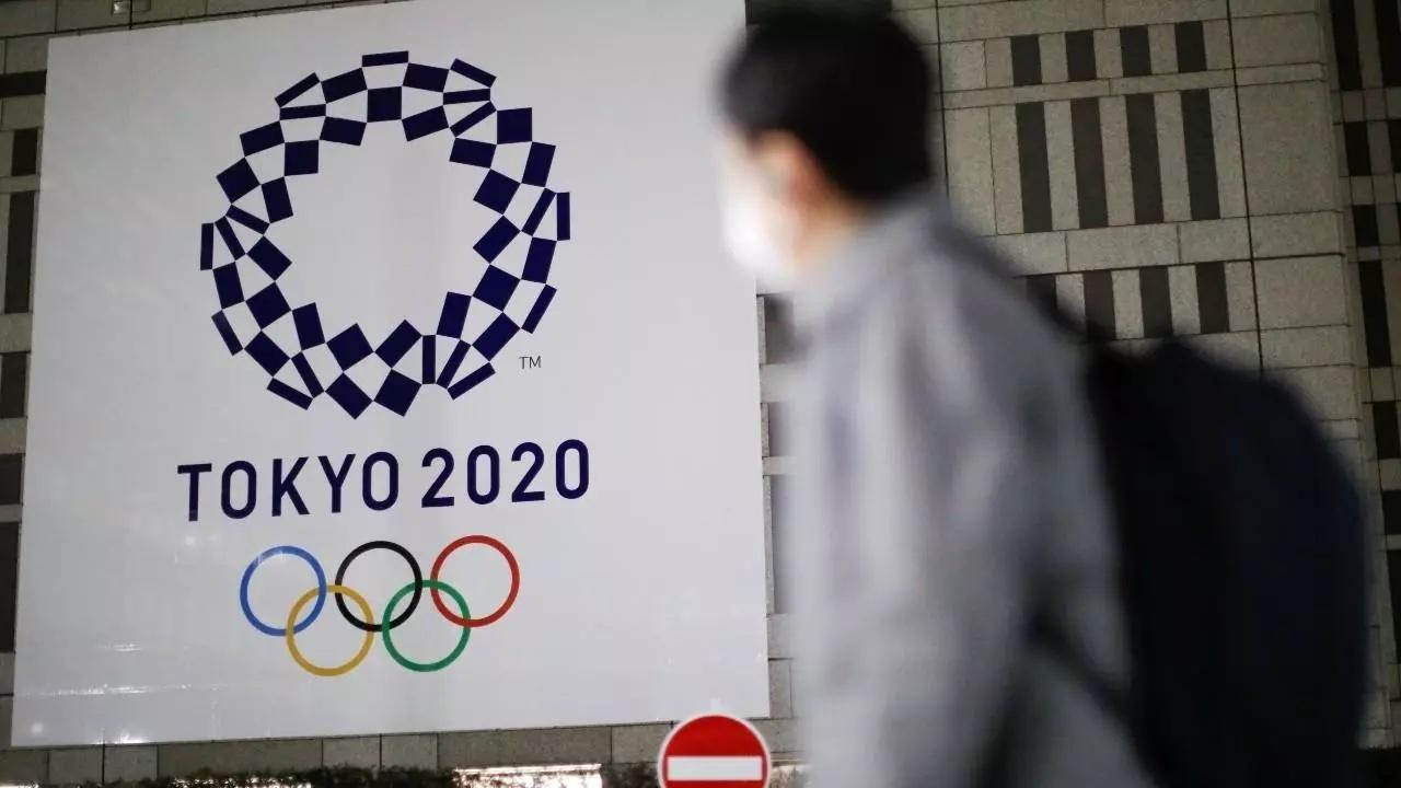 6 de cada 10 aficionados al deporte sintonizarán las transmisiones de Los Juegos Olímpicos de Tokio 2020