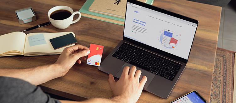 Ualá y Tiendanube analizan el impacto del e-commerce en México y Latam