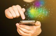 Zerviz celebra su 4to aniversario revolucionando la experiencia de cliente de las empresas y transformación digital