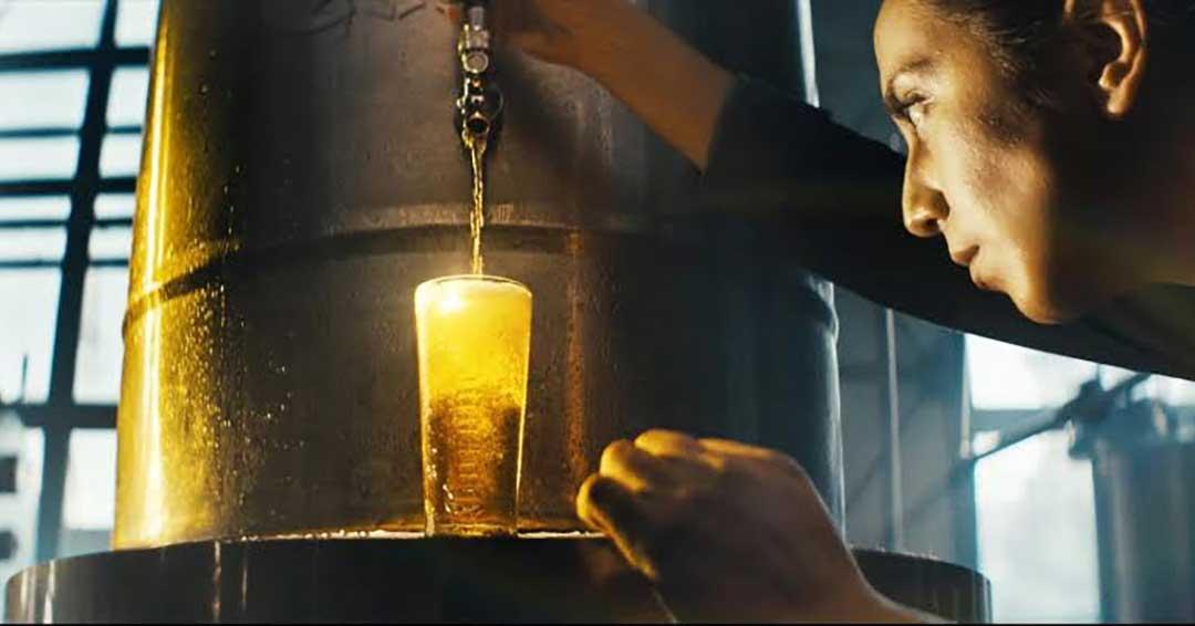 Con su campaña #HechosParaBrillar 2.0, Corona nos acerca a las personas que le dan vida a la cerveza mexicana por excelencia