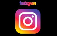 15 claves para sacarle el mayor jugo a Instagram para empresas